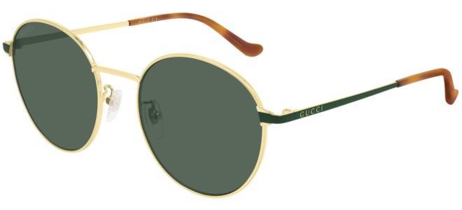 Gucci sunglasses GG0574SK