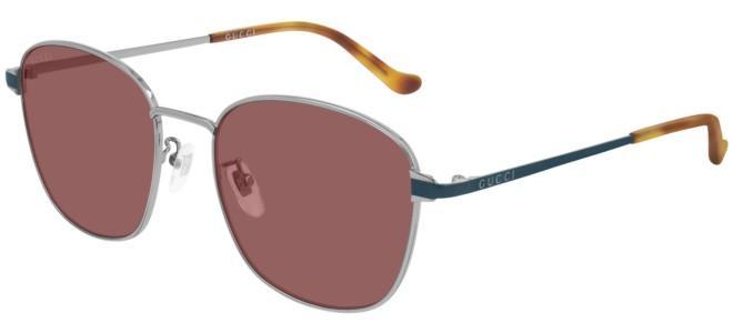 Gucci solbriller GG0575SK