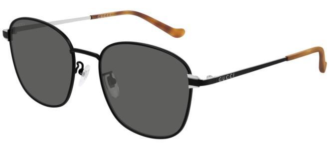 Gucci zonnebrillen GG0575SK