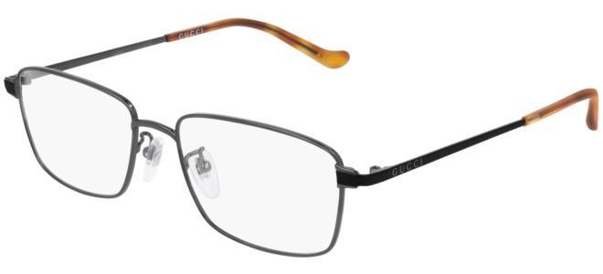 Gucci eyeglasses GG0576OK