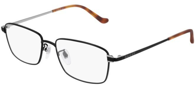 Gucci brillen GG0576OK