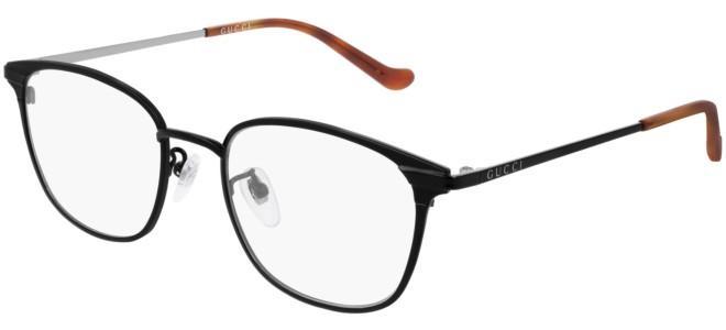 Gucci briller GG0578OK