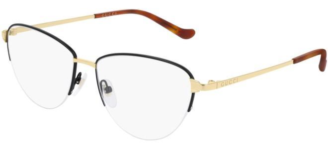 Gucci eyeglasses GG0580O