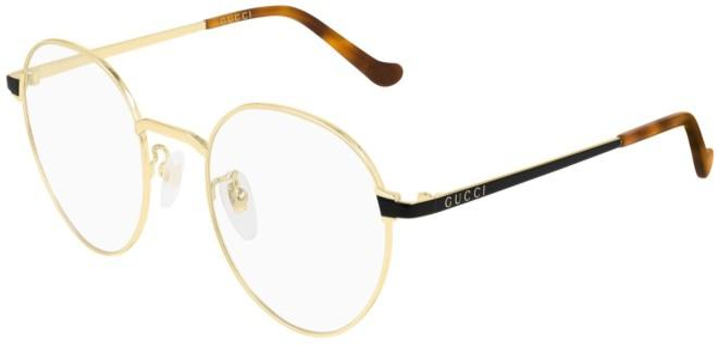 Gucci eyeglasses GG0581O