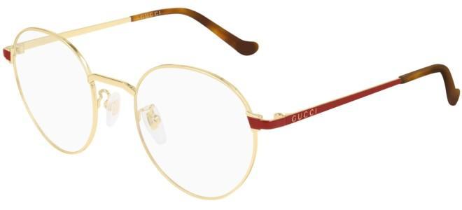 Gucci brillen GG0581O