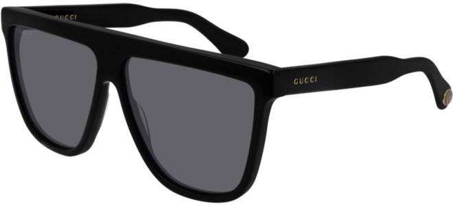 Gucci solbriller GG0582S
