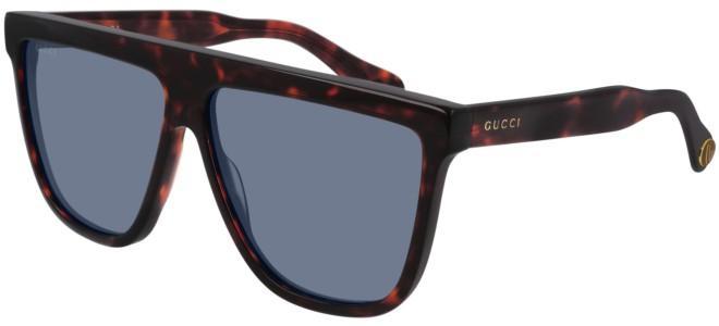 Gucci zonnebrillen GG0582S
