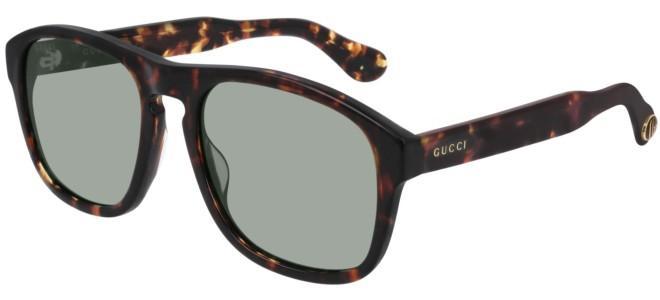 Gucci sunglasses GG0583S