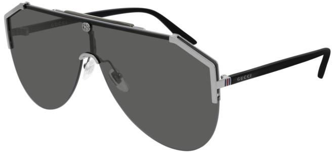Gucci solbriller GG0584S
