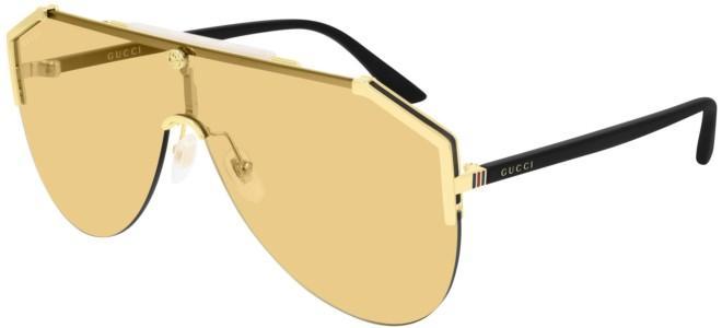 Gucci zonnebrillen GG0584S