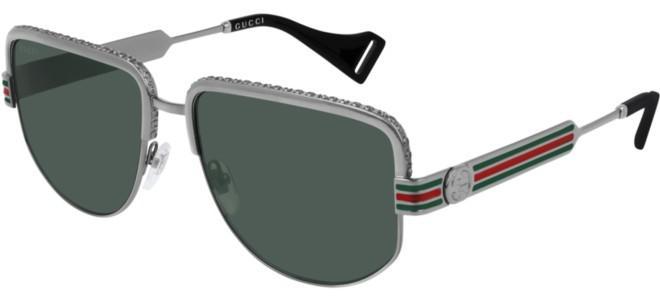 Gucci GG0585S