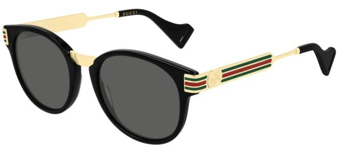 Gucci solbriller GG0586S