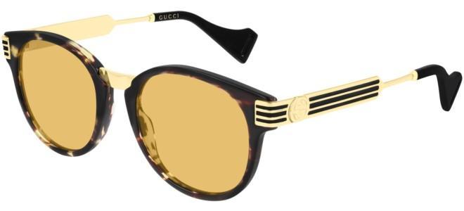 Gucci zonnebrillen GG0586S