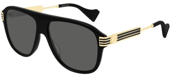 Gucci sunglasses GG0587S