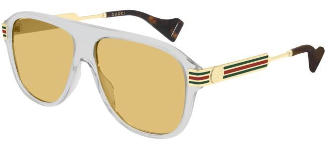 Gucci GG0587S