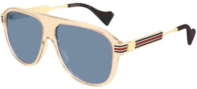 Gucci solbriller GG0587S