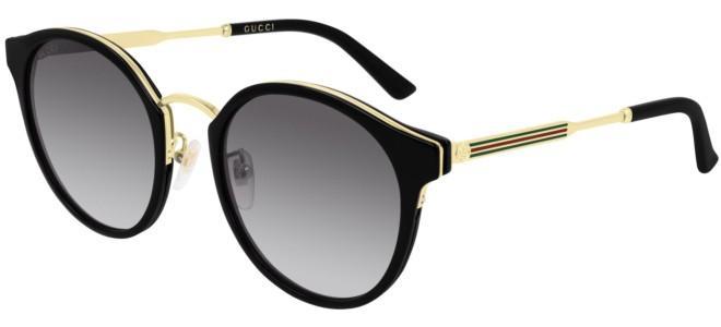 Gucci GG0588SK