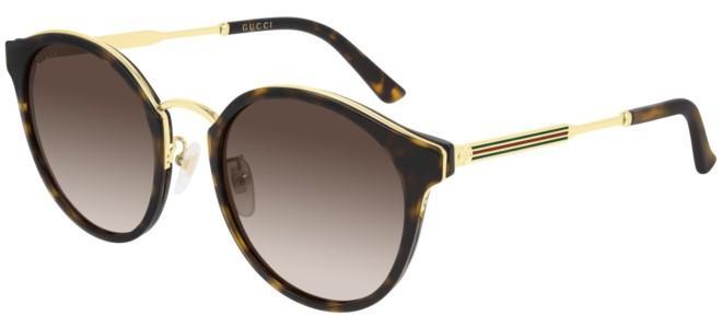 Gucci sunglasses GG0588SK