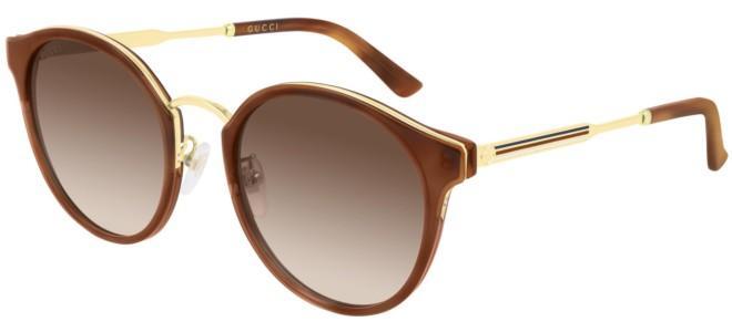 Gucci solbriller GG0588SK