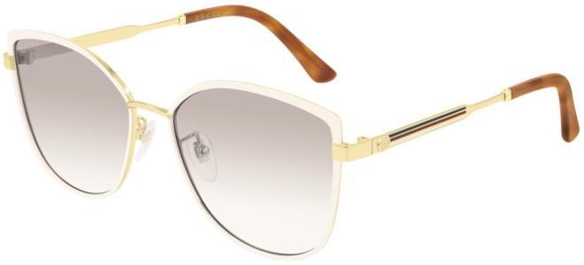 Gucci sunglasses GG0589SK