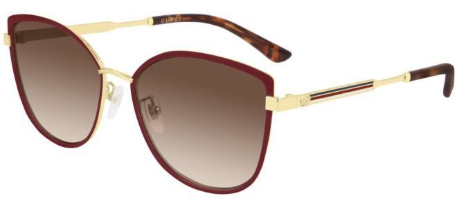 Gucci solbriller GG0589SK