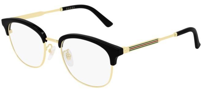 Gucci brillen GG0590OK