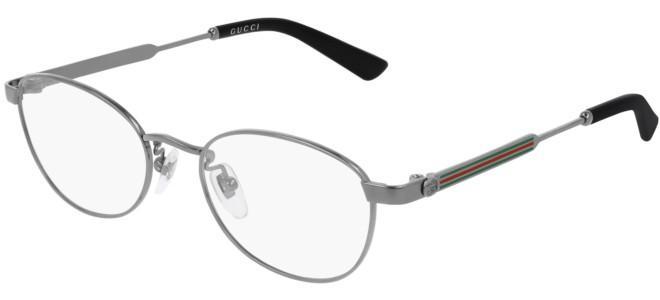 Gucci brillen GG0591OJ