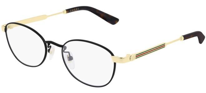 Gucci briller GG0591OJ
