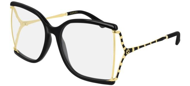 Gucci eyeglasses GG0592O