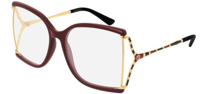 Gucci briller GG0592O