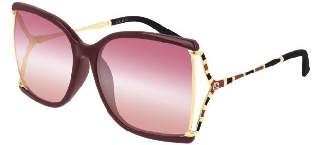 Gucci solbriller GG0592SK
