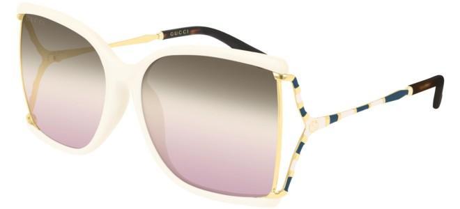 Gucci sunglasses GG0592SK