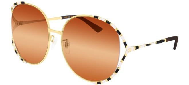 Gucci sunglasses GG0595S