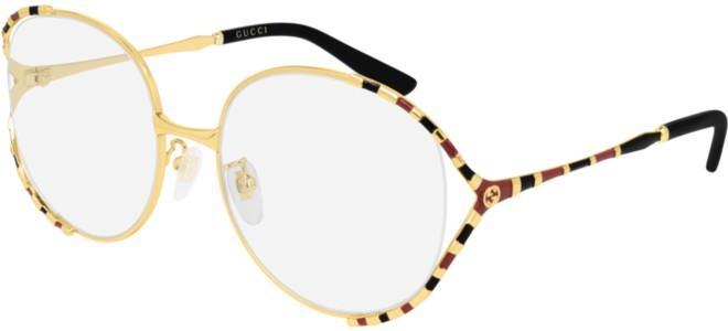 Gucci eyeglasses GG0596OA