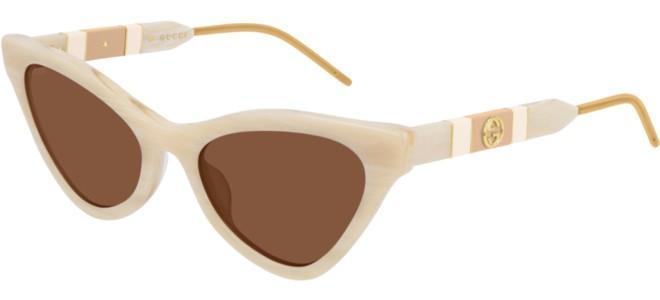 Gucci sunglasses GG0597S