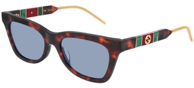 Gucci solbriller GG0598S