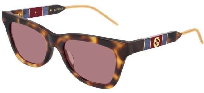 Gucci sunglasses GG0598S
