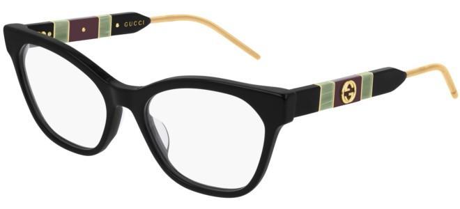 Gucci brillen GG0600O