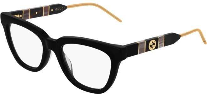 Gucci briller GG0601O