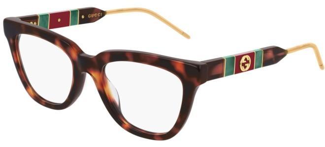 Gucci GG0601O