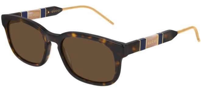 Gucci zonnebrillen GG0602S