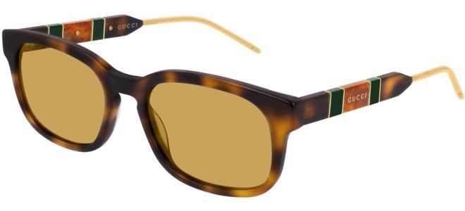 Gucci sunglasses GG0602S
