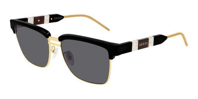 Gucci sunglasses GG0603S