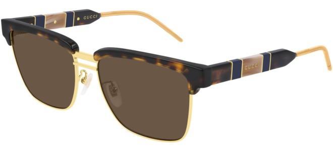 Gucci zonnebrillen GG0603S