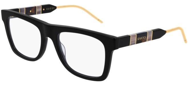 Gucci brillen GG0604O