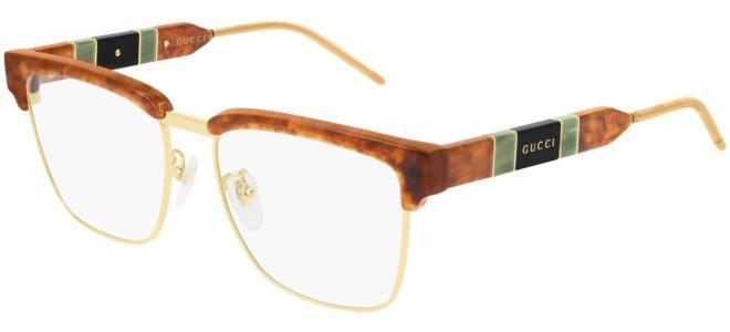 Gucci eyeglasses GG0605O