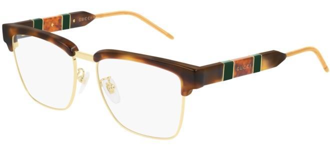 Gucci brillen GG0605O