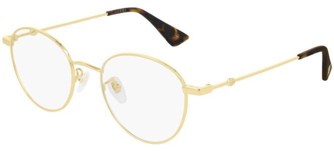 Gucci brillen GG0607OK