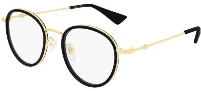 Gucci brillen GG0608OK
