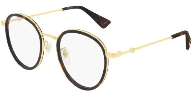Gucci briller GG0608OK